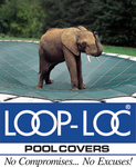 Loop Loc Covers