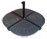 Umbrella Bases and Accessories