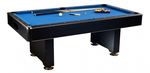 Pool and Billiard Tables