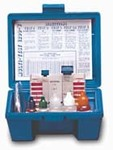 Spa Test Kits