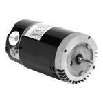 Threaded Pool Motors