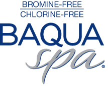 BaquaSpa Spa Chemicals and Spa Supplies