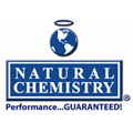 Natural Chemistry Spa Chemicals and Spa Supplies