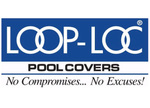 Loop-Loc Safety Pool Covers