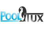 PoolTux Safety Pool Covers