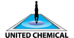 United Chemicals Speciality Pool Chemicals