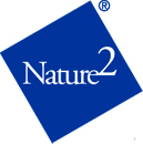 Zodia Nature2 Mineral Purifiers for Pools