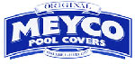 Meyco Safety Swimming Pool Covers