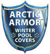 Arctic Armor Safety Pool Covers