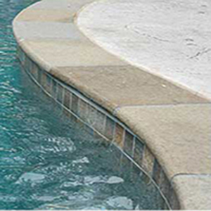Pool Renovations Services