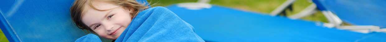Swimming Pool Closing Supplies and Winter Pool Products