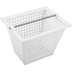 Basket, Skimmer, OEM American Products/Pentair, Twin Port - Item 10-110-1010