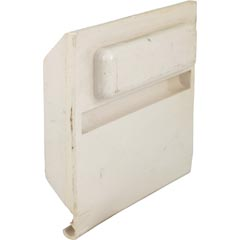 Skimmer Wier, Pentair/American Products, Twin Port - Item 10-110-1011