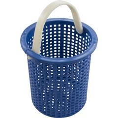 Basket, Generic, Plastic Item #10-423-1000