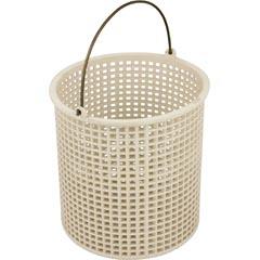 Basket, Pump, Generic Marlow Item #10-423-1176