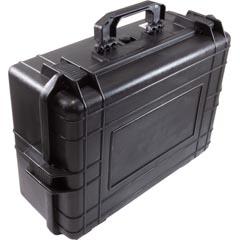 Sales Kits Nicheless Lighting Display Suitcase - Item 12-330-1008