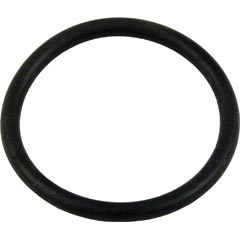 O-Ring, Pentair Sta-Rite Swimquip DEP, Pressure Gauge Item #14-102-1003
