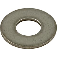 "Washer, Pentair Sta-Rite, 3/8"", Zinc - Item 14-102-1014"