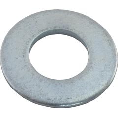 "Washer, Pentair Sta-Rite, 1/2"" Item #14-102-1016"
