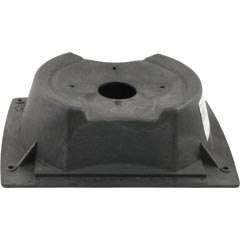 "Filter Base, Pentair Sta-Rite DEP/HRPB, 20"" - Item 14-102-1028"