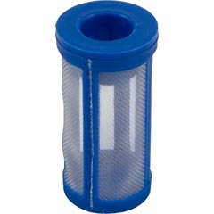 Air Bleed Filter, Pentair Sta-Rite DES/DEP/DEPB/HRP/HRS - Item 14-102-1104