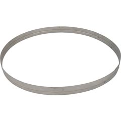 Retaining Ring, Pentair Sta-Rite DES/HRS, 36 sqft Item #14-102-1216