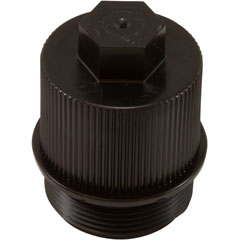 Drain Plug, Pentair American Products Clean and Clear/Quad - Item 14-102-1588