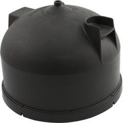 Tank Lid, Carvin CFR/AV/LS/Dirtbag/SherLok 120 - Item 14-105-1002