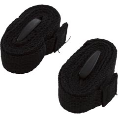 Lifting Strap, Carvin Avalance AV100 - Item 14-105-1103