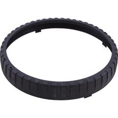 Lock Ring, Jacuzzi EW, Tank Lid, 2006 - Present Item #14-105-1151