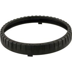 Lock Ring, Jacuzzi EW/TC, Tank Lid Item #14-105-1154