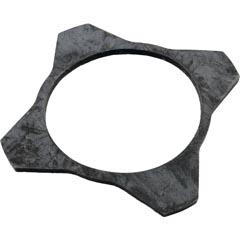 Retainer Ring, Jacuzzi EW/TC Item #14-105-1208