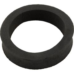 Foam Washer, Carvin EW, Dial Valve Item #14-105-1234