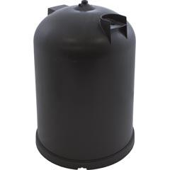 Tank Lid, Carvin AV-100/SherLok 200 - Item 14-105-1260