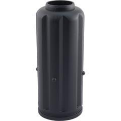 Tank Liner, Carvin Dirtbag - Item 14-105-1304