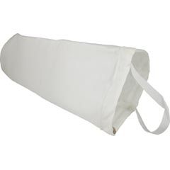 Tank Bag, Jacuzzi Dirtbag - Item 14-105-1308