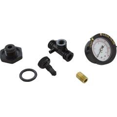 Air Relief Valve Kit, Pentair Purex CFM/CFW/SMBW Item #14-110-1028