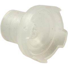 Tubing Vent Screen, Pentair Purex CFM/CF with 800/SMBW Item #14-110-1098