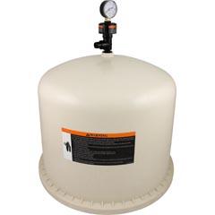 Tank Lid, Pentair Purex CFM/SMBW-4048 - Item 14-110-1162