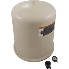 Tank Lid, Pentair Purex CFM/SMBW-4060 Item #14-110-1164