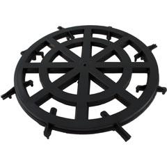 Holding Wheel, Pentair Purex SMBW-4060 Item #14-110-1168