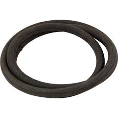 O-Ring, Pent Am Prod CLN/CLR/Warrior, Tank Body, O-96 Item #14-110-1281