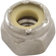 Lock Nut, Pentair American Products/PacFab Titan/FNS - Item 14-110-1522