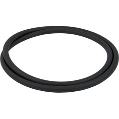 O-Ring, Pent Am Prod CLN/CLR/RPM, Tank Body, O-333 Item #14-110-1524