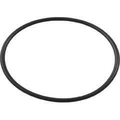 O-Ring, Pent PacFab FNS/Nautilus/Plus, Drain Plug, O-24 Item #14-110-1604