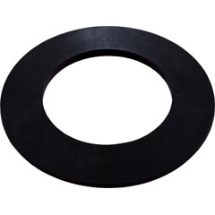 Spacer, Pentair PacFab NS/Sea Horse/FNS, blk - Item 14-110-1606