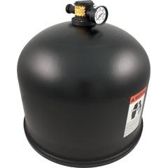 Tank Lid, Pentair PacFab FNS, 48 sqft Item #14-110-1616