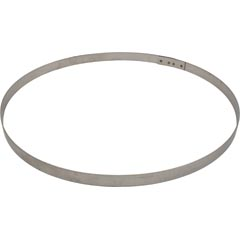Back Up Ring, Pentair PacFab FNS/FSH - Item 14-110-1642