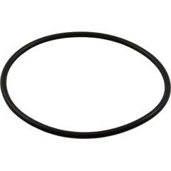 O-Ring, Pent PacFab Sea Horse/FNS/Nautilus, Bulkhead, O-409 Item #14-110-1682