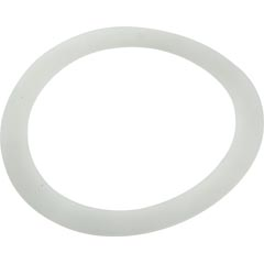 Adapter Washer, Pentair PacFab Item #14-110-1698